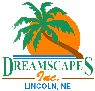 Dreamscapes Lincoln
